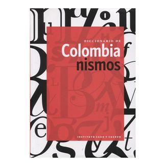 diccionario-de-colombianismos-2da-edicion-9789586113748