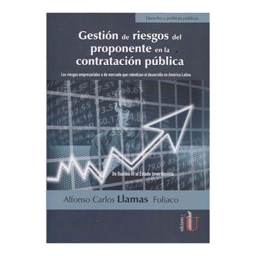 gestion-de-riesgos-del-proponente-en-la-contratacion-publica-9789587628937