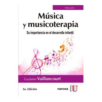 musica-y-musicoterapia-su-importancia-en-el-desarrollo-infantil-9789587628951