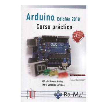 arduino-edicion-2018-curso-practico-9789587628968