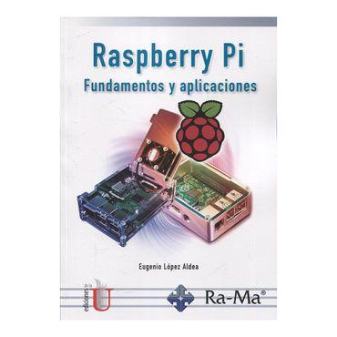 raspberry-pi-fundamentos-y-aplicaciones-9789587628999