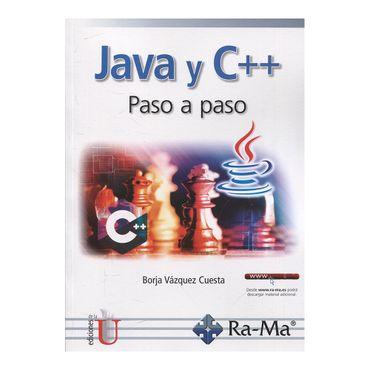 java-y-c-paso-a-paso-9789587629002