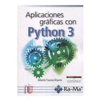 aplicaciones-graficas-con-python-3-9789587629026