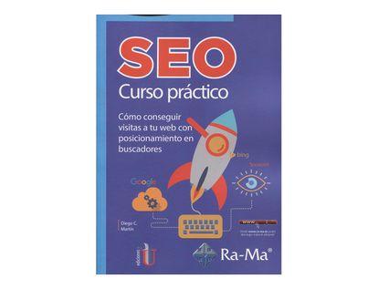 seo-curso-practico-como-conseguir-visitas-a-tu-web-con-posicionamiento-en-buscadores-9789587629040