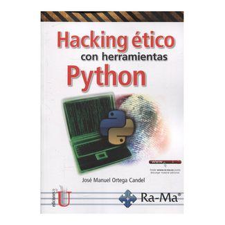 hacking-etico-con-herramientas-python-9789587629064