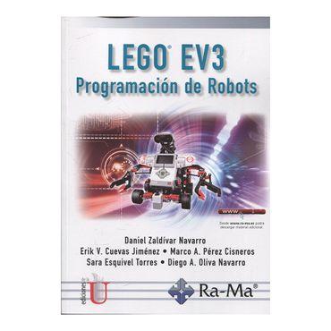 lego-ev3-programacion-de-robots-9789587629088