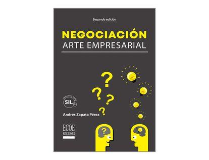 negociacion-arte-empresarial-9789587716832