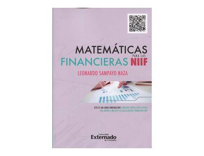 matematicas-financieras-para-las-niif-9789587729481