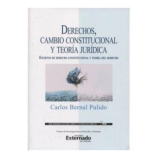 derechos-cambio-contitucional-y-teoria-juridica-9789587729665