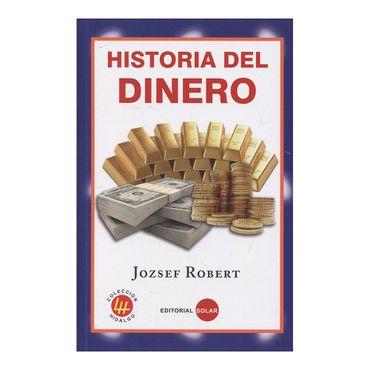historia-del-dinero-9789588786797