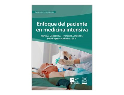 enfoque-del-paciente-en-medicina-intensiva-9789588843797