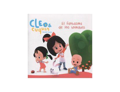 cleo-y-cuquin-el-fantasma-de-los-tomates-9789588983189