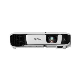 Video-Proyector-EPSON-Powerlite-S41-Blanco