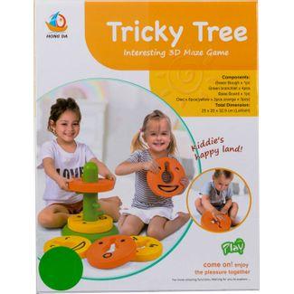 Juego-Tricky-Tree