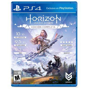 juego-horizont-zero-dawn-edicion-completa-ps4-711719521150