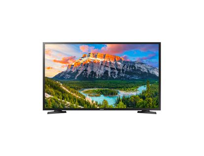 smart-tv-samsung-43-fhd-un43j5290akxzl-1-8801643293741