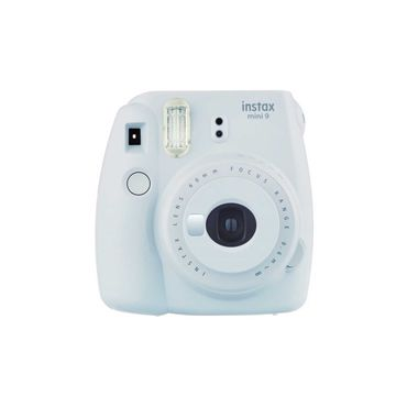 kit-camara-instax-mini-9-denim-fujifilm-color-blanco-ahumado-1-7700002250900