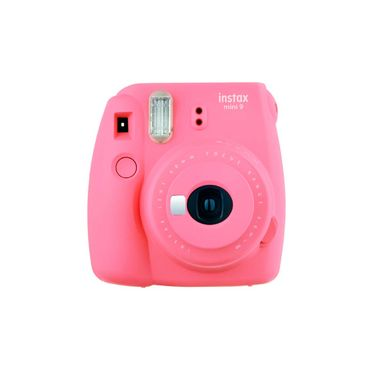 kit-camara-instax-mini-9-denim-fujifilm-color-rosa-flamingo-1-7700002250917