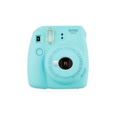 kit-camara-instax-mini-9-denim-fujifilm-color-azul-cielo-1-7700002250924