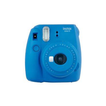 kit-camara-instax-mini-9-denim-fujifilm-color-azul-cobalto-1-7700002250948