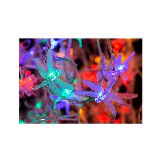 instalacion-30-luces-libelulas-multi-color-7701016544320