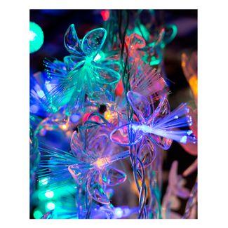 instalacion-30-luces-flor-multi-color-7701016544443