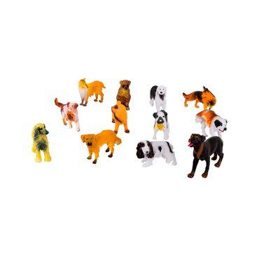set-de-mascotas-caninas-por-12-unidades-6929292750803