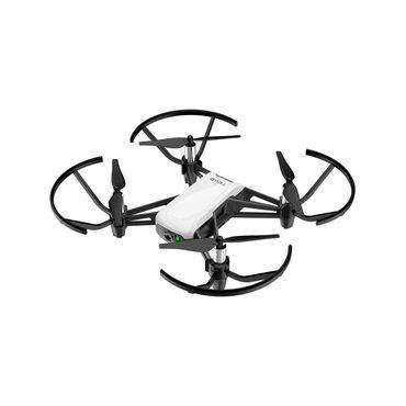drone-tello-6958265164446