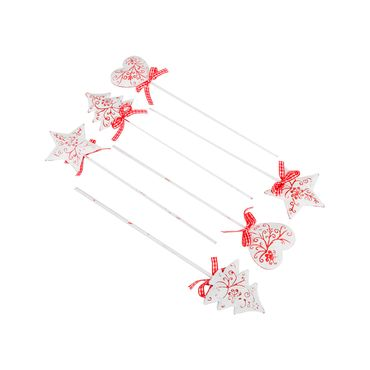 set-x-6-figuras-decorativo-blanco-y-rojo-25-5-cm-7701016462181