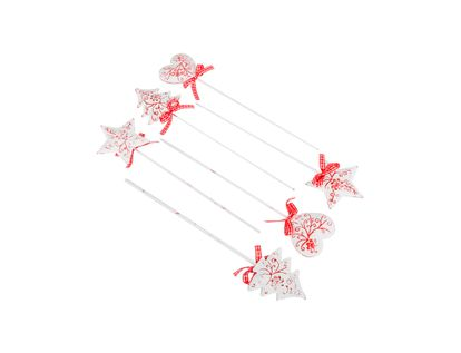 set-x-6-figuras-decorativo-blanco-y-rojo-25-5-cm-7701016462181