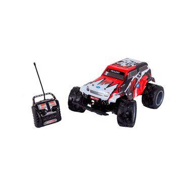 carro-control-remoto-fc-118-7701016501712