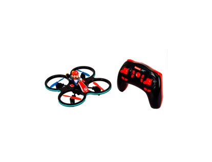 mini-super-mario-copter-9003150030249
