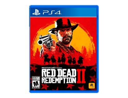 juego-red-dead-redemption-2-para-ps4-710425478949