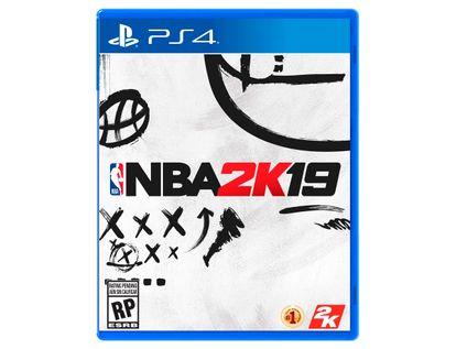 juego-nba-2k19-ps4-710425570551