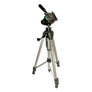 tripode-para-camara-star-tec-st-tp-904-1-3-mt-7703165007268