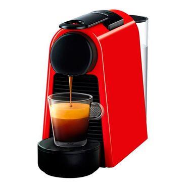 maquina-de-cafe-nespresso-essenza-roja-14-capsulas-7630039621056