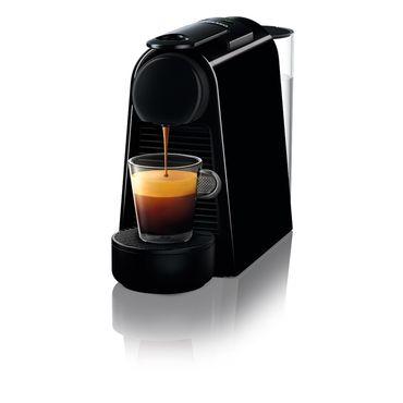 maquina-de-cafe-nespresso-essenza-mini-14-capsulas-7630047617126