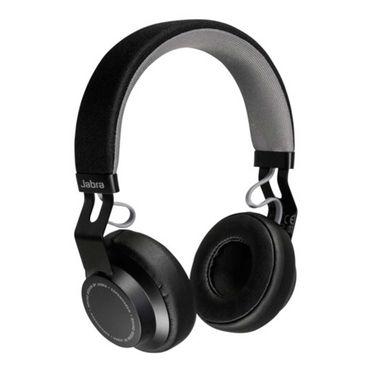 Audifonos-inalambricos-Jabra-Bluetooth-negros