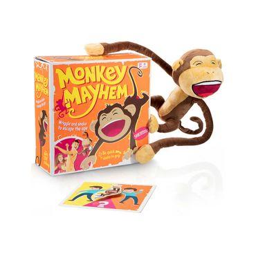 monkeymania-5013138667231