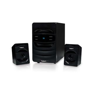 minicomponente-xsmart-xs-63501-7702271635013