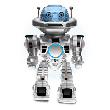 robot-robi-7702271667014