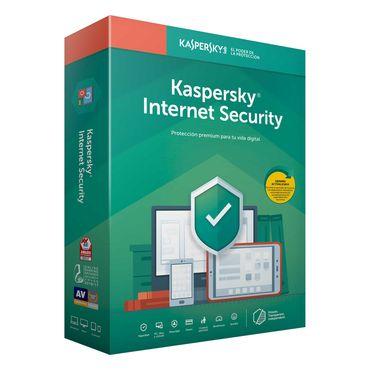 kaspersky-internet-security-1-dispositivo-7709224393570