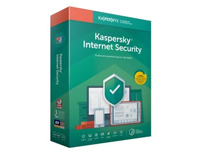 kaspersky-internet-security-1-dispositivo-7709224393570