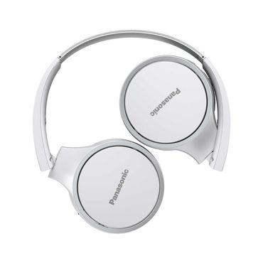 audifonos-panasonic-bluetooth-rp-hf400b-blancos-1-885170321601
