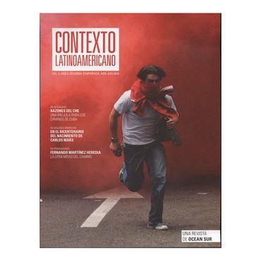 contexto-latinoamericano-vol-4-9781925756111