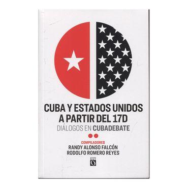 cuba-y-estados-unidos-a-partir-del-17d-9781925756197