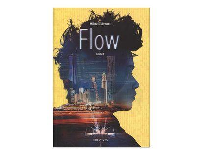 flow-libro-i-9788414011027