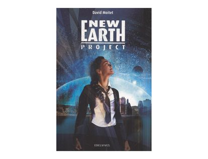 new-earth-project-9788414011034