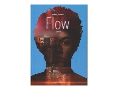 flow-libro-ii-9788414015414