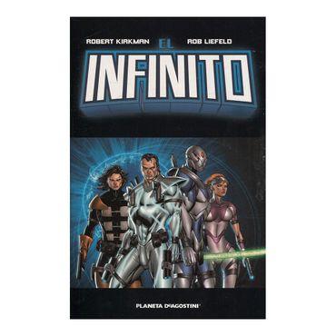 el-infinito-9788415480136